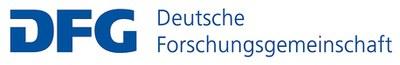 dfg_logo_schriftzug_blau_458_75.jpg