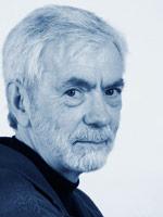 Dr. John <b>Michael Krois</b> - krois_11