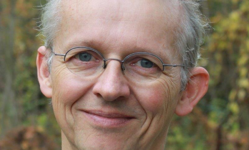 Geert Keil