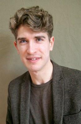 Victor Kempf Praktische Philosophie Und Sozialphilosophie Center